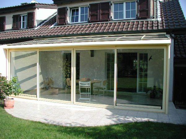 D coration tarif veranda 20m2 99 bordeaux prix - Prix veranda 20m2 ...